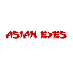 Asian Eyes Pictures