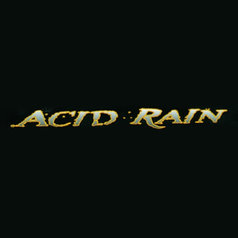 Acid Rain Studios