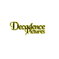 Decadence Pictures
