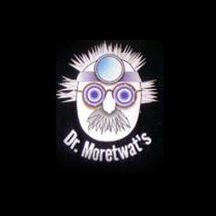 Dr Moretwat