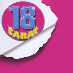 18 Carat