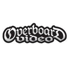 Overboard Video