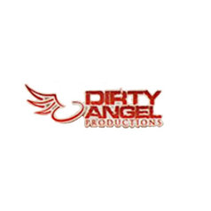 Dirty Angel Productions