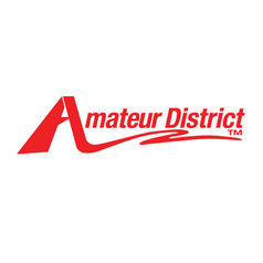 Amateur District