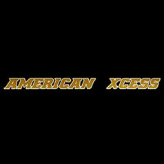American Xcess
