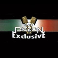Piston Exclusive