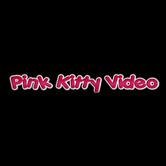 Pink Kitty Video