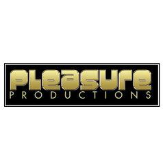 Pleasure Productions