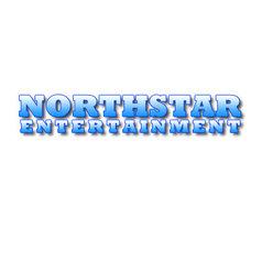 North Star Entertainment