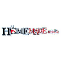 Home Made Media