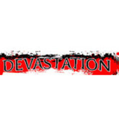 Devastation Films
