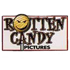 Rotten Candy