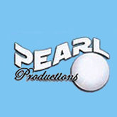 Pearl Production