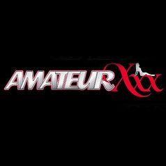 Amateur XXX