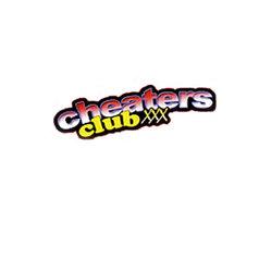 Cheaters Club XXX