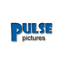 Pulse Pictures