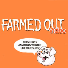 Farmed Out