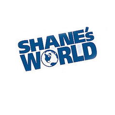 Shane's World