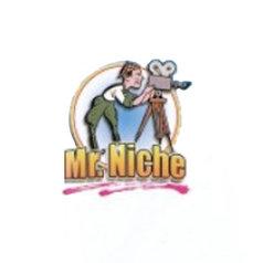 Mr. Niche