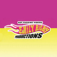 Emily Rigby Productions