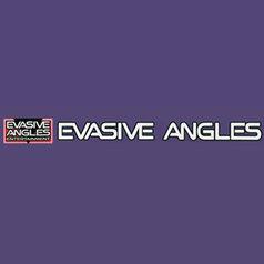 Evasive Angles