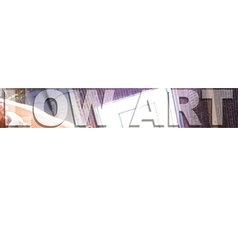Low Art