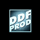 DDF Productions