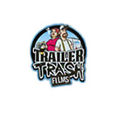 Trailer Trash Films