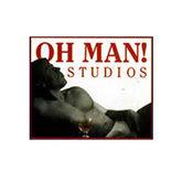 Oh Man Studios