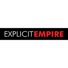 Explicit Empire