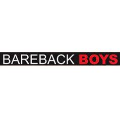 Bareback Boys