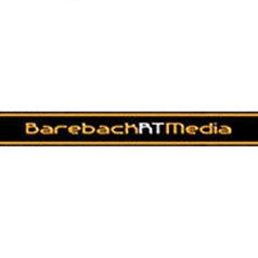 BarebackRT Media
