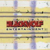 Blackwolf Entertainment