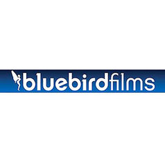 Bluebird Films
