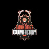Damon Doggs Cum Factory