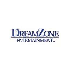 DreamZone Entertainment
