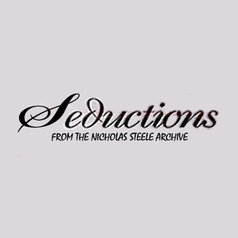 Nicholas Steele Productions