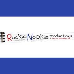 Rookie Nookie