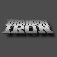Brandon Iron Productions