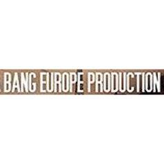 Bang! Europe