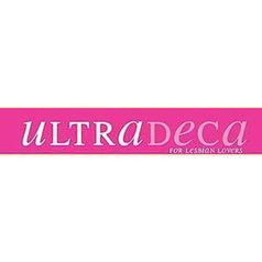 Ultra Deca