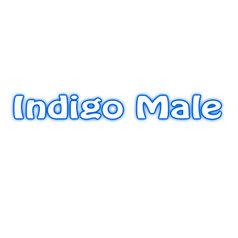 IndigoMale