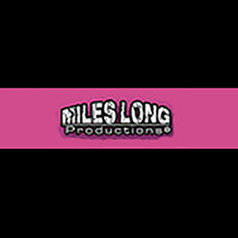 Miles Long
