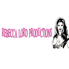 Rebecca Lord Productions