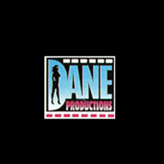 Dane Productions