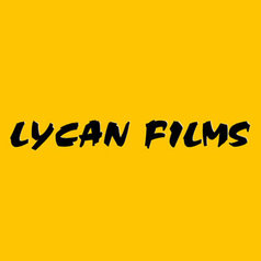 Lycan Films