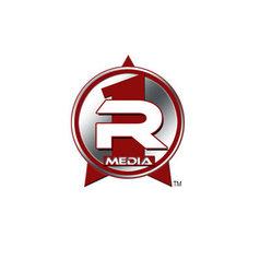 1R Media