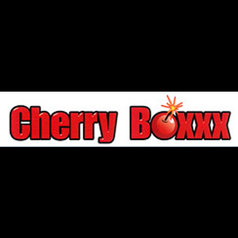 Cherry Boxxx Pictures