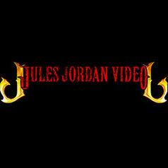 Jules Jordan's Video