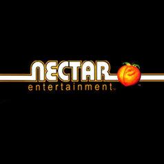 Nectar Entertainment